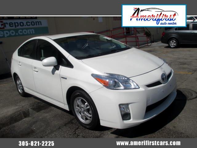 2010 Toyota Prius wwwamerifirstrepocom AUCTION PRICES BLOW OUT LIQUIDATION SALE WHOLESALERS