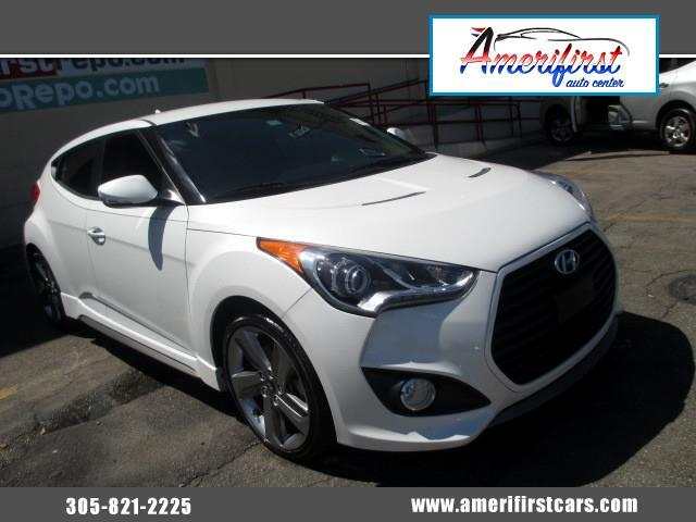 2013 Hyundai Veloster wwwamerifirstrepocom AUCTION PRICES BLOW OUT LIQUIDATION SALE WHOLESAL