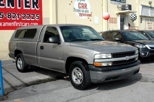 2001 Chevrolet Silverado 1500 wwwamerifirstrepocom AUCTION PRICES BLOW OUT LIQUIDATION SALE