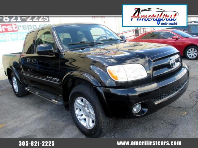 2006 Toyota Tundra wwwamerifirstrepocom AUCTION PRICES BLOW OUT LIQUIDATION SALE WHOLESALER