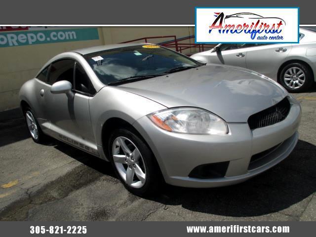 2009 Mitsubishi Eclipse wwwamerifirstrepocom AUCTION PRICES BLOW OUT LIQUIDATION SALE WHOLES