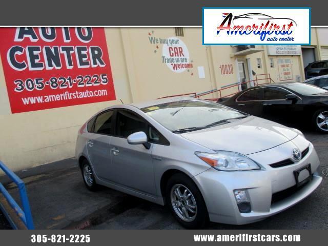 2010 Toyota Prius wwwamerifirstrepocom AUCTION PRICES BLOW OUT LIQUIDATION SALE WHOLESALERS