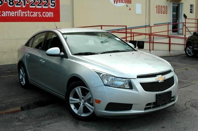 2014 Chevrolet Cruze WWWAMERIFIRSTCARSCOM AUCTION PRICES BLOW OUT LIQUIDATION SALE WHOLESALE