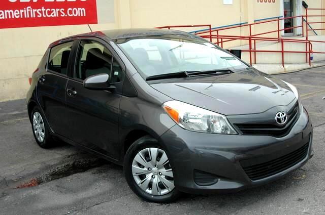 2014 Toyota Yaris WWWAMERIFIRSTCARSCOM AUCTION PRICES BLOW OUT LIQUIDATION SALE WHOLESALERS