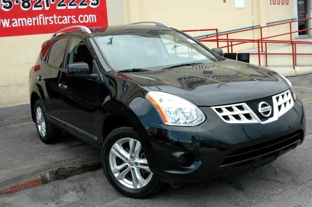 2012 Nissan Rogue WWWAMERIFIRSTCARSCOM AUCTION PRICES BLOW OUT LIQUIDATION SALE WHOLESALERS