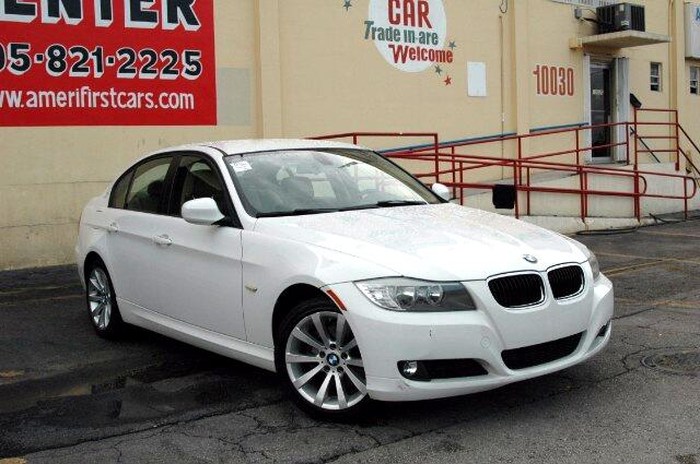2011 BMW 3-Series WWWAMERIFIRSTCARSCOM AUCTION PRICES BLOW OUT LIQUIDATION SALE WHOLESALE