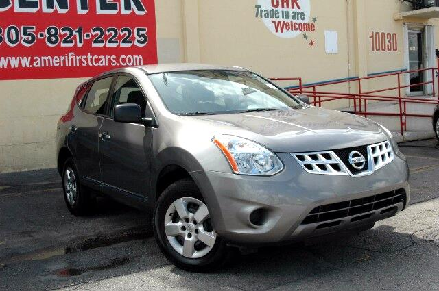 2013 Nissan Rogue WWWAMERIFIRSTCARSCOM AUCTION PRICES BLOW OUT LIQUIDATION SALE WHOLESALE