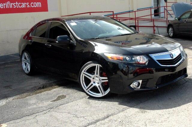 2011 Acura TSX WWWAMERIFIRSTCARSCOM AUCTION PRICES BLOW OUT LIQUIDATION SALE WHOLESALERS