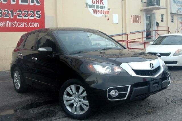 2010 Acura RDX WWWAMERIFIRSTCARSCOMAUCTION PRICESBLOW OUT LIQUIDATION SALEWHOLESALERS WELCO