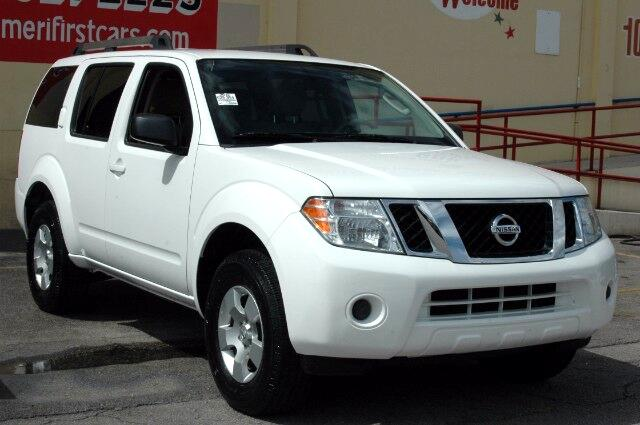 2012 Nissan Pathfinder WWWAMERIFIRSTCARSCOMAUCTION PRICESBLOW OUT LIQUIDATION SALEWHOLESALER