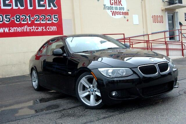 2011 BMW 3-Series WWWAMERIFIRSTCARSCOMAUCTION PRICESBLOW OUT LIQUIDATION SALEWHOLESALERS WE