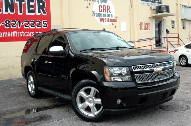 2009 Chevrolet Tahoe WWWAMERIFIRSTCARSCOMAUCTION PRICESBLOW OUT LIQUIDATION SALEWHOLESALERS