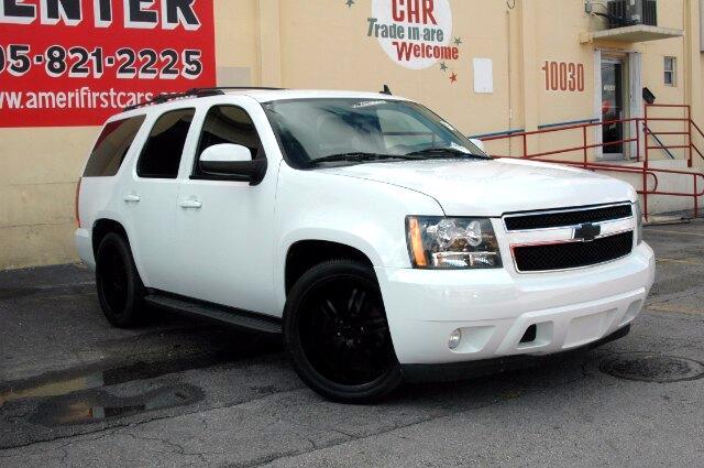 2011 Chevrolet Tahoe WWWAMERIFIRSTCARSCOMAUCTION PRICESBLOW OUT LIQUIDATION SALEWHOLESALERS