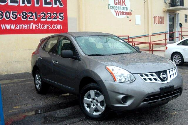 2013 Nissan Rogue WWWAMERIFIRSTCARSCOMAUCTION PRICESBLOW OUT LIQUIDATION SALEWHOLESALERS WE