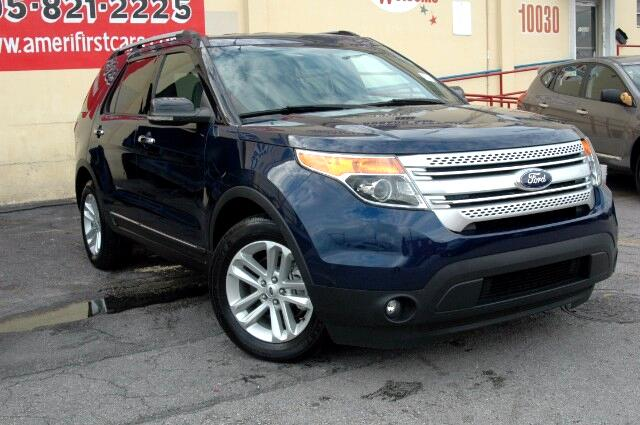 2012 Ford Explorer WWWAMERIFIRSTCARSCOMAUCTION PRICESBLOW OUT LIQUIDATION SALEWHOLESALERS W