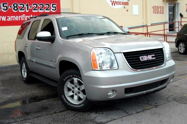 2008 GMC Yukon WWWAMERIFIRSTCARSCOMAUCTION PRICESBLOW OUT LIQUIDATION SALEWHOLESALERS WELCO