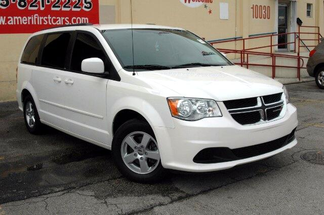 2012 Dodge Grand Caravan WWWAMERIFIRSTCARSCOMAUCTION PRICESBLOW OUT LIQUIDATION SALEWHOLESAL