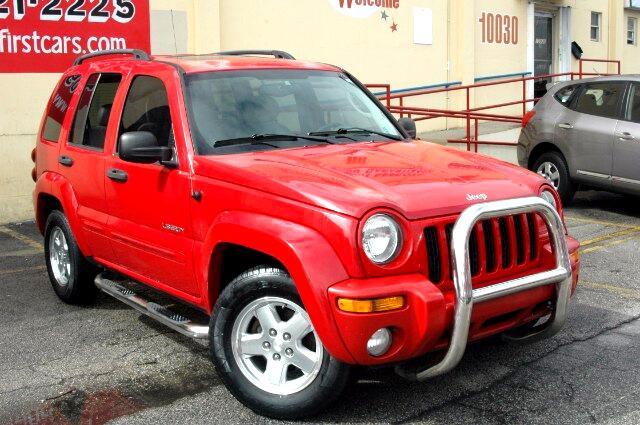 2004 Jeep Liberty WWWAMERIFIRSTCARSCOMAUCTION PRICESBLOW OUT LIQUIDATION SALEWHOLESALERS WE