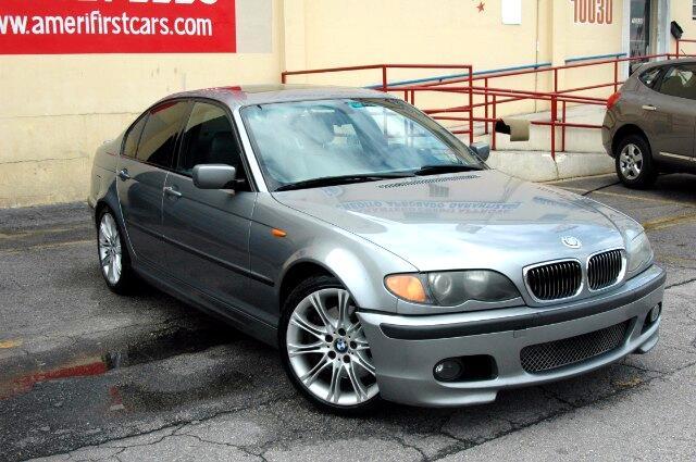 2004 BMW 3-Series WWWAMERIFIRSTCARSCOMAUCTION PRICESBLOW OUT LIQUIDATION SALEWHOLESALERS WE