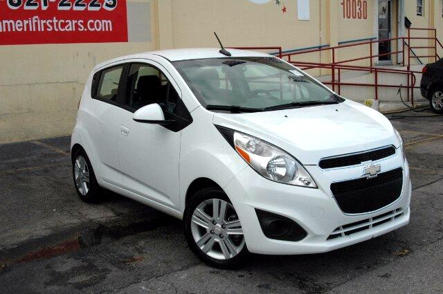 2014 Chevrolet Spark WWWAMERIFIRSTCARSCOMAUCTION PRICESBLOW OUT LIQUIDATION SALEWHOLESALERS