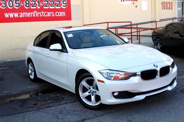 2012 BMW 3-Series WWWAMERIFIRSTCARSCOMAUCTION PRICESBLOW OUT LIQUIDATION SALEWHOLESALERS WE