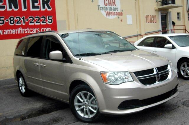 2015 Dodge Grand Caravan WWWAMERIFIRSTCARSCOMAUCTION PRICESBLOW OUT LIQUIDATION SALEWHOLESAL