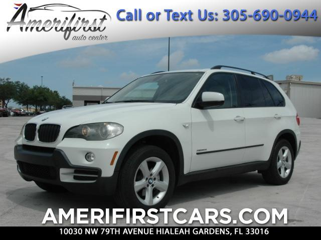 2009 BMW X5 WWWAMERIFIRSTCARSCOMAUCTION PRICESBLOW OUT LIQUIDATION SALEWHOLESALERS WELCOME