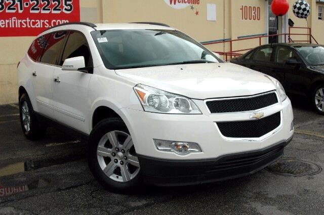 2012 Chevrolet Traverse WWWAMERIFIRSTCARSCOMAUCTION PRICESBLOW OUT LIQUIDATION SALEWHOLESALE