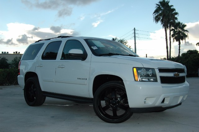 2007 Chevrolet Tahoe WWWAMERIFIRSTCARSCOMAUCTION PRICESBLOW OUT LIQUIDATION SALEWHOLESALERS