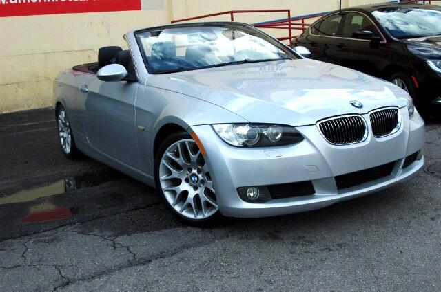2007 BMW 3-Series WWWAMERIFIRSTCARSCOMAUCTION PRICESBLOW OUT LIQUIDATION SALEWHOLESALERS WE