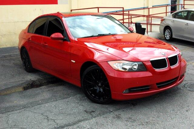 2008 BMW 3-Series WWWAMERIFIRSTCARSCOMAUCTION PRICESBLOW OUT LIQUIDATION SALEWHOLESALERS WE
