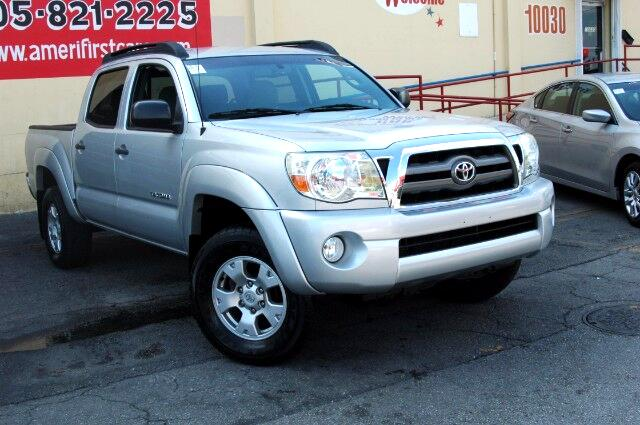 2010 Toyota Tacoma WWWAMERIFIRSTCARSCOMAUCTION PRICESBLOW OUT LIQUIDATION SALEWHOLESALERS W