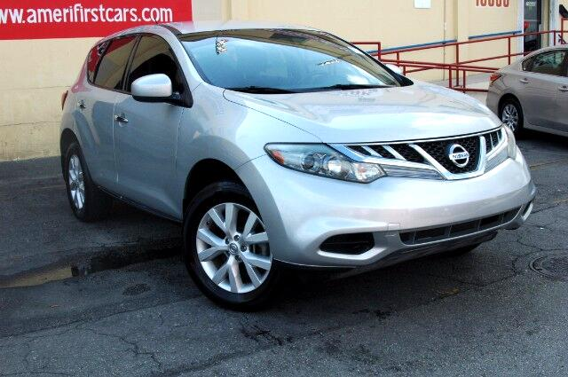 2011 Nissan Murano WWWAMERIFIRSTCARSCOMAUCTION PRICESBLOW OUT LIQUIDATION SALEWHOLESALERS W