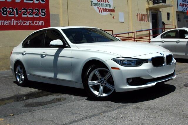 2013 BMW 3-Series WWWAMERIFIRSTCARSCOMAUCTION PRICESBLOW OUT LIQUIDATION SALEWHOLESALERS WE