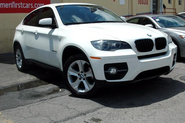 2011 BMW X6 WWWAMERIFIRSTCARSCOMAUCTION PRICESBLOW OUT LIQUIDATION SALEWHOLESALERS WELCOME