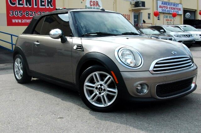 2011 MINI Cooper WWWAMERIFIRSTCARSCOMAUCTION PRICESBLOW OUT LIQUIDATION SALEWHOLESALERS WEL