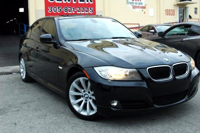 2011 BMW 3-Series WWWAMERIFIRSTCARSCOMAUCTION PRICESBLOW OUT LIQUIDATION SALEWHOLESALERS WE