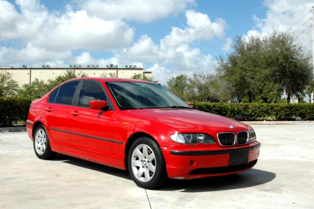 2003 BMW 3-Series WWWAMERIFIRSTCARSCOMAUCTION PRICESBLOW OUT LIQUIDATION SALEWHOLESALERS WE