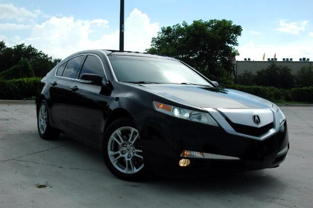 2011 Acura TL WWWAMERIFIRSTCARSCOMAUCTION PRICESBLOW OUT LIQUIDATION SALEWHOLESALERS WELCOM
