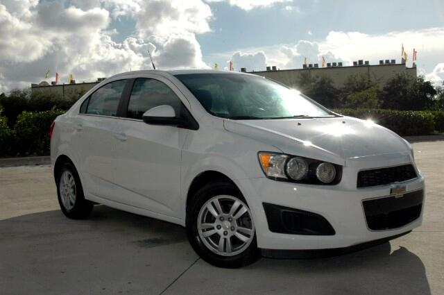 2013 Chevrolet Sonic WWWAMERIFIRSTCARSCOMAUCTION PRICESBLOW OUT LIQUIDATION SALEWHOLESALERS