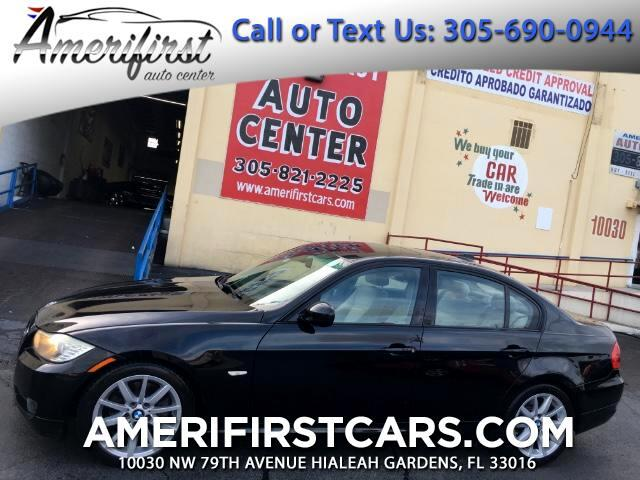 2010 BMW 3-Series WWWAMERIFIRSTCARSCOMAUCTION PRICESBLOW OUT LIQUIDATION SALEWHOLESALERS WE