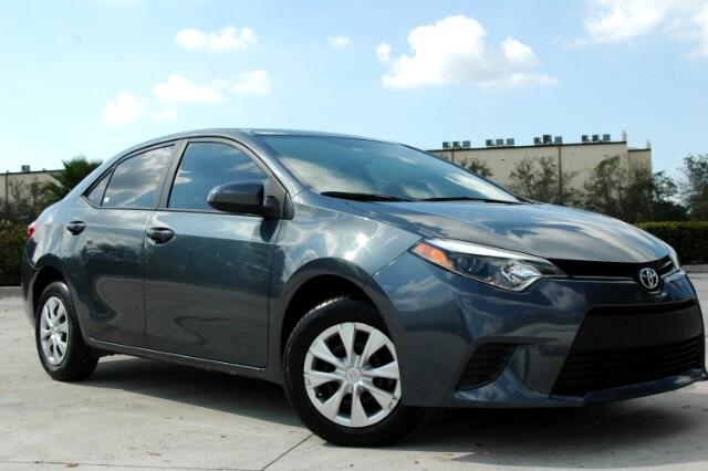 2014 Toyota Corolla WWWAMERIFIRSTCARSCOMAUCTION PRICESBLOW OUT LIQUIDATION SALEWHOLESALERS