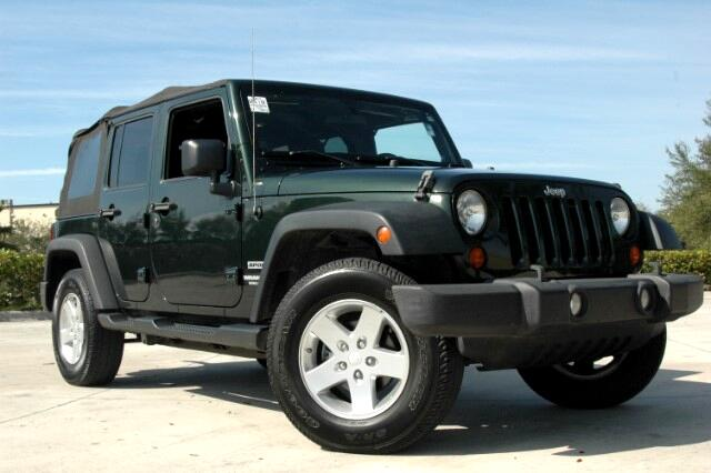 2011 Jeep Wrangler WWWAMERIFIRSTCARSCOMAUCTION PRICESBLOW OUT LIQUIDATION SALEWHOLESALERS W