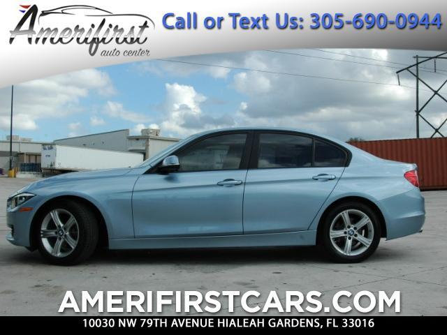 2013 BMW 3-Series WWWAMERIFIRSTCARSCOMAUCTION PRICESBLOW OUT LIQUIDATION SALEWHOLESALERS WE