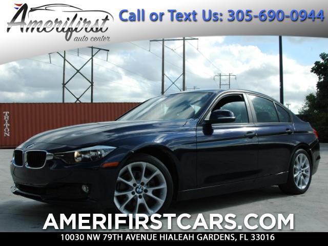 2014 BMW 3-Series WWWAMERIFIRSTCARSCOMAUCTION PRICESBLOW OUT LIQUIDATION SALEWHOLESALERS WE