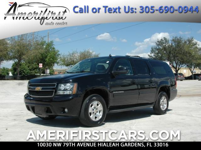 2013 Chevrolet Suburban WWWAMERIFIRSTCARSCOMAUCTION PRICESBLOW OUT LIQUIDATION SALEWHOLESALE