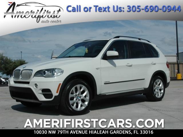 2013 BMW X5 WWWAMERIFIRSTCARSCOMAUCTION PRICESBLOW OUT LIQUIDATION SALEWHOLESALERS WELCOME