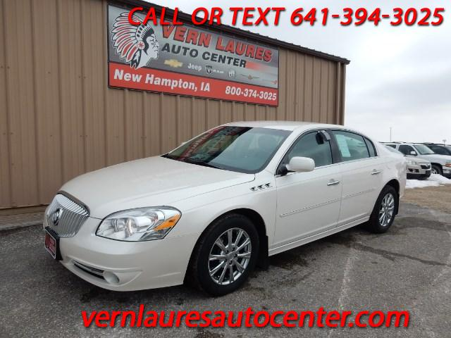 used cars for sale new hampton ia 50659 9405 vern laures auto center. Black Bedroom Furniture Sets. Home Design Ideas