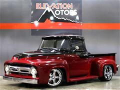 1956 Ford Pick-up Truck