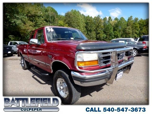 ford f 250 for sale in culpeper va 22701 battlefield ford culpeper. Cars Review. Best American Auto & Cars Review